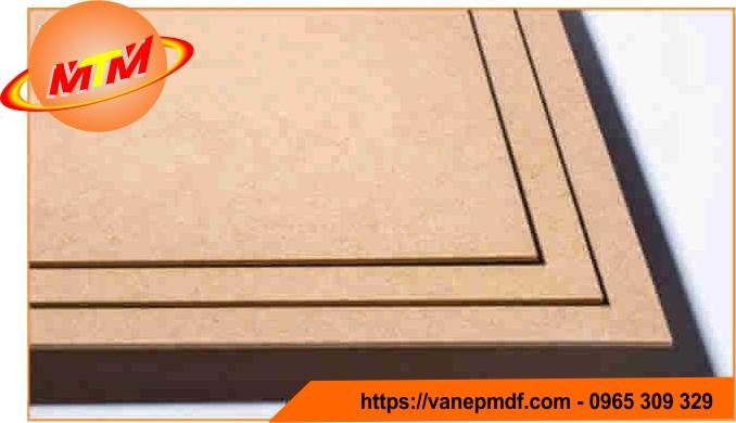 gỗ công nghiệp mdf, mfc, hrm, ghỗ ghép, ván ép, chế biến và sản xuất gỗ nguyên liệu