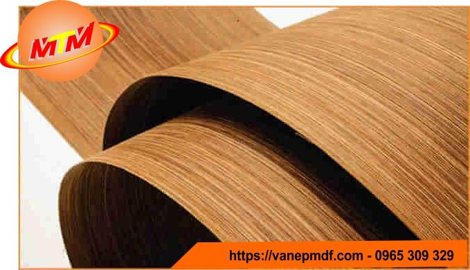 veneer vật liệu phủ ván mdf, gỗ ghép, mfc